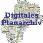 Digiales Planarchiv