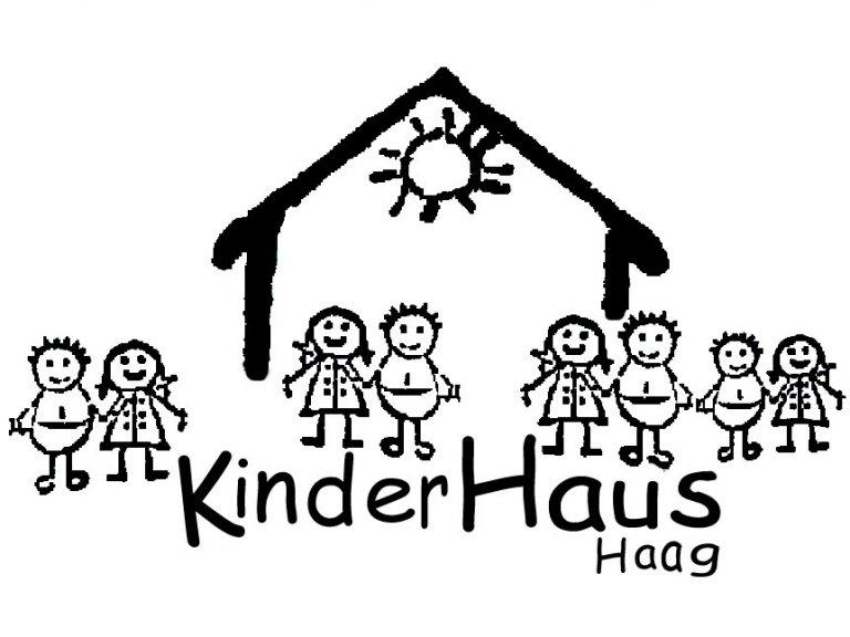 KinderHaus Haag Gemeinde Haag a. d. Amper