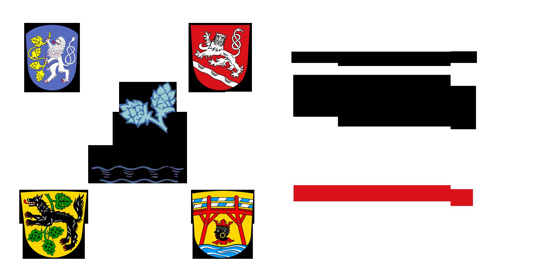 aktuelles - gemeinde haag a. d. amper