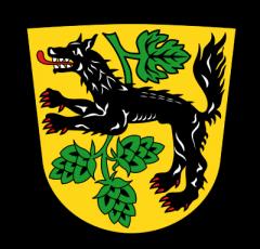 Aktuelles Gemeinde Haag a. d. Amper